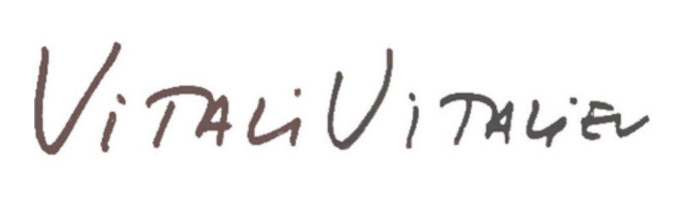 Vitali Vitaliev